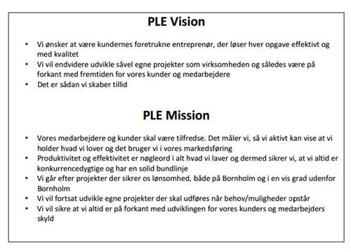 PLE Vision (1)